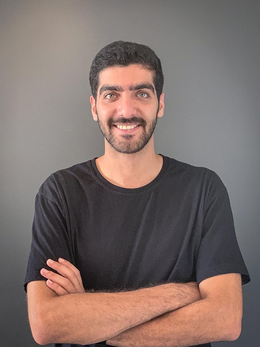 4 architecture studio competition team Iman Eslami, تیم ایمان اسلام معماری استودیو معماری شماره چهار