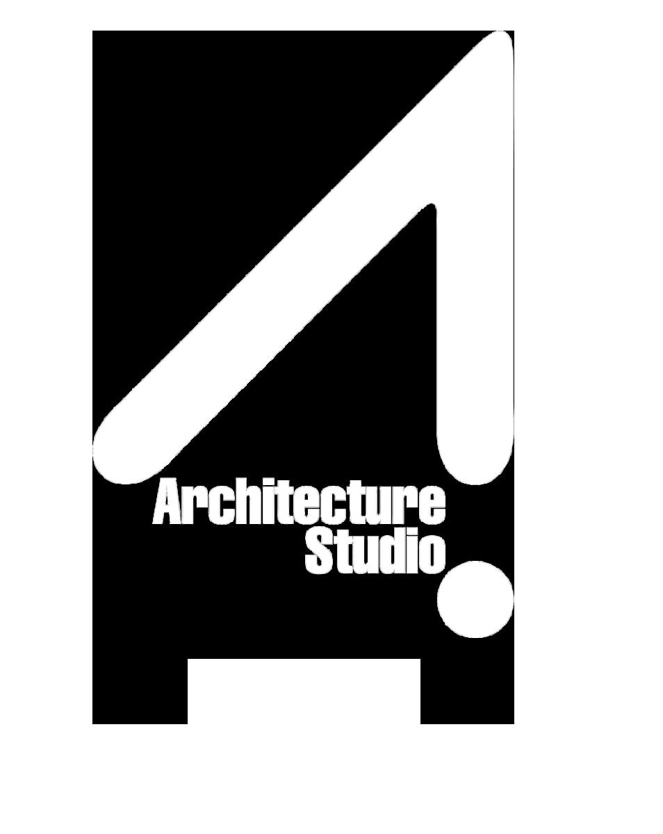 4 architecture studio logo , استودیو معماری شماره چهار لوگو, Projects , Portfolio , پروژه ها و رزومه