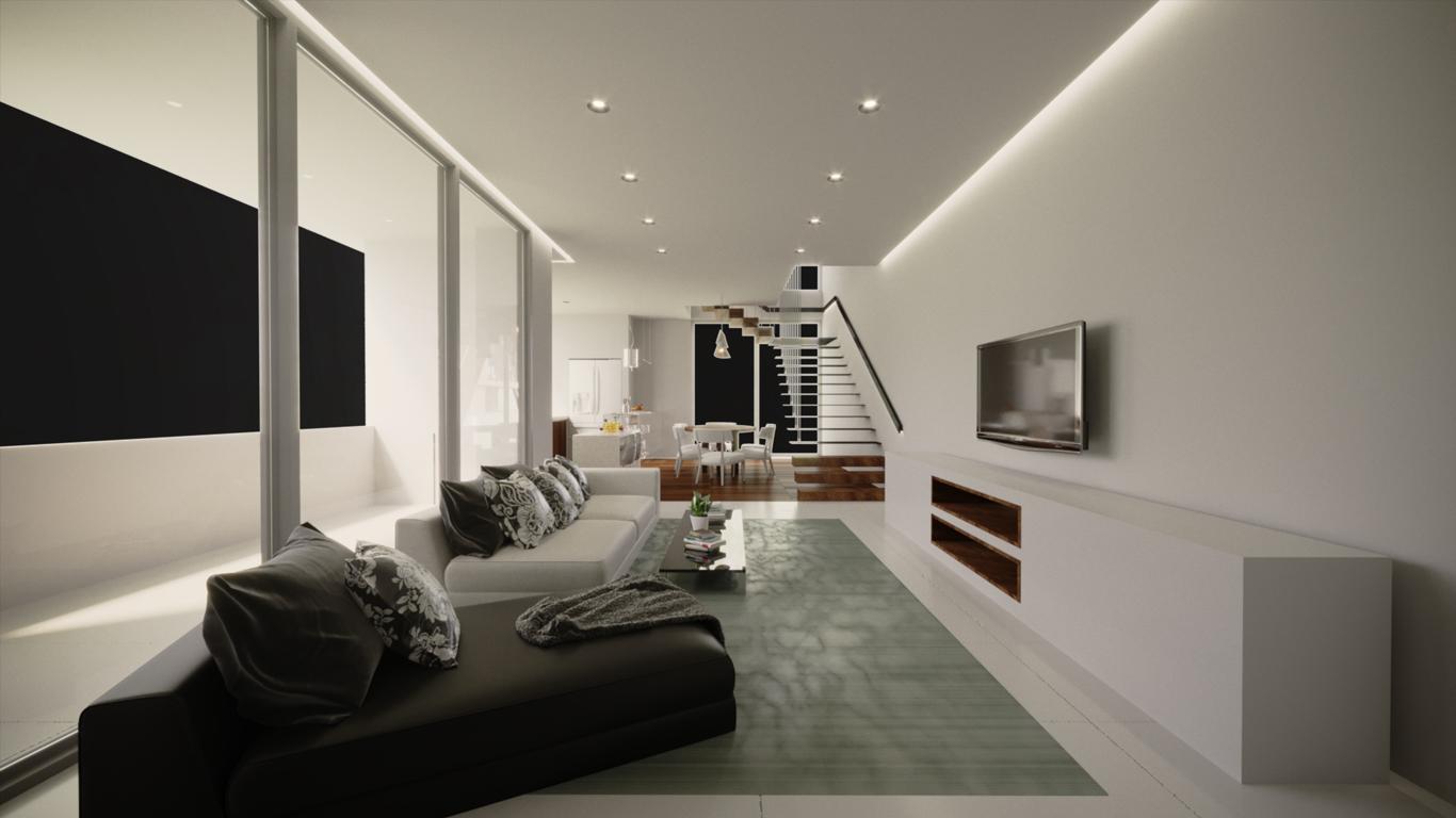 4 Architecture studio , استودیو معماری شماره چهار , Architecture , معماری , residential complex , interior , طراحی داخلی