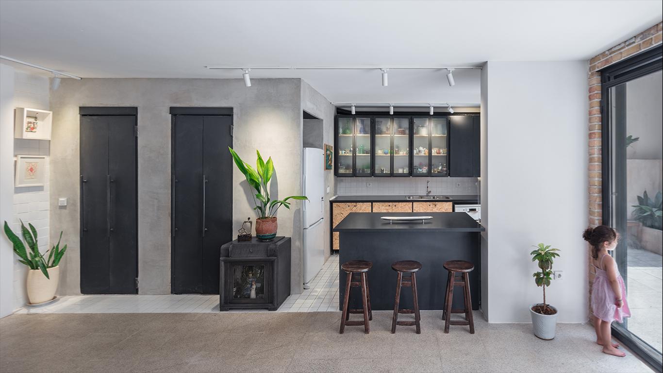 طراحی داخلی, Interior Design, Sorme Project Interior design and Architecture