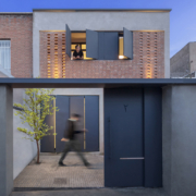 House design and Renovation