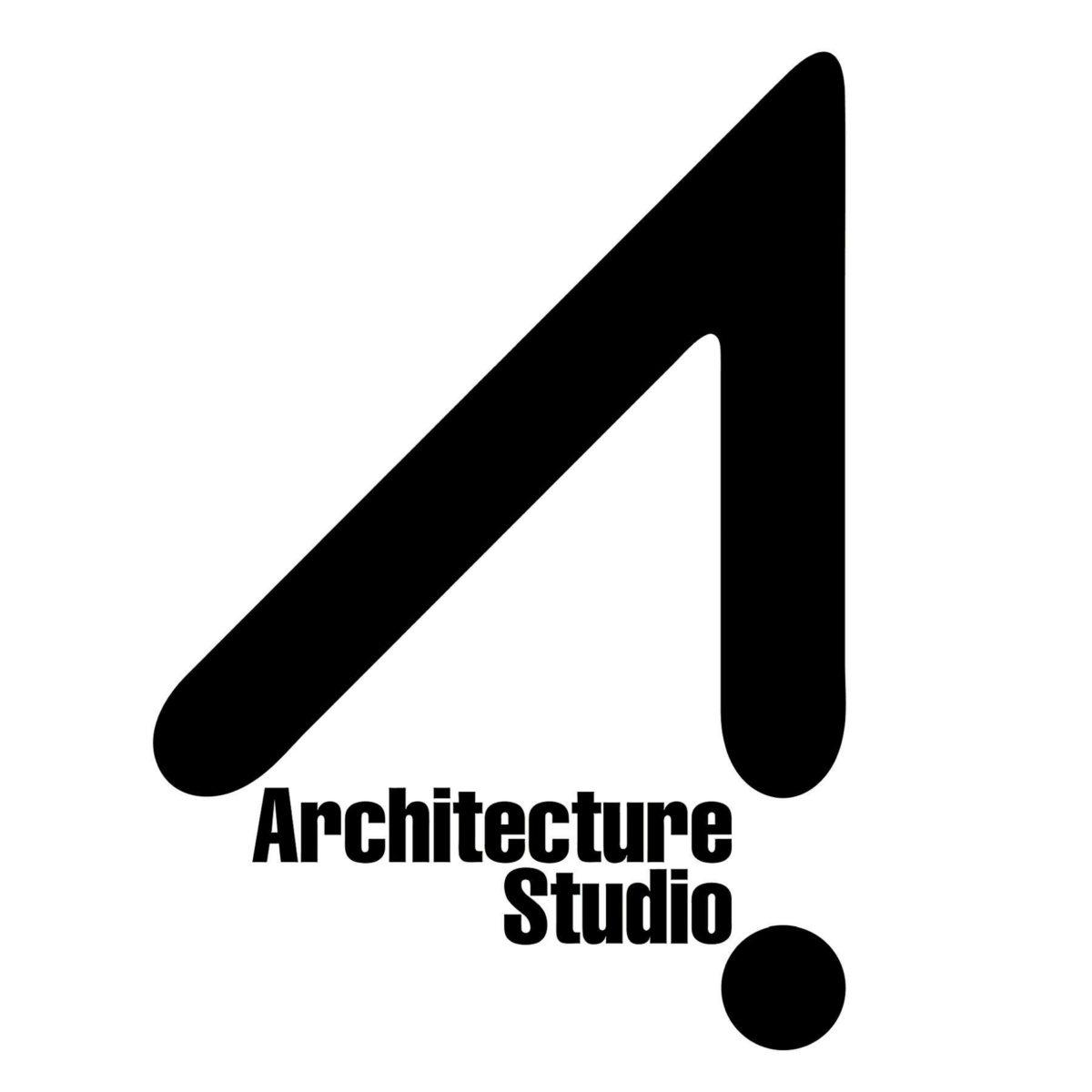 logo, architecture, Some Interisting Facts,interior desing, معماری, معماری داخلی, 4 Architecture studio, استودیو معماری شماره چهار