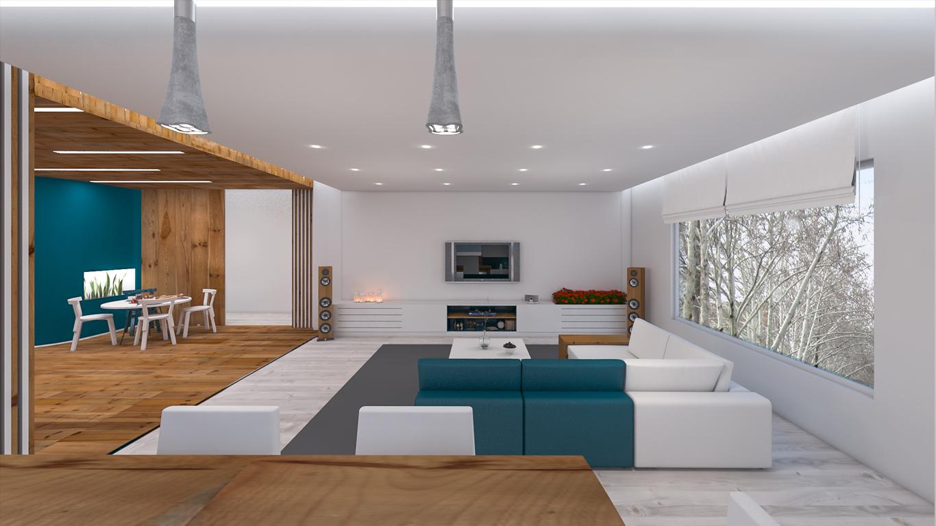 4 Architecture studio , استودیو معماری شماره چهار , Architecture , معماری ,residential , interior design