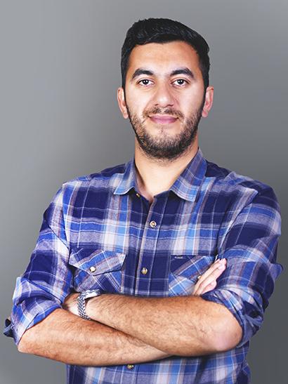 شمس الدین غراوی