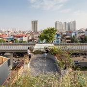 آسایش و پایداری در معماری: روندهای 2021